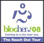 Bloghertour
