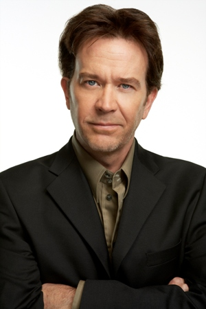 Leverage_Timothy Hutton 3_Ph-Michael Muller small