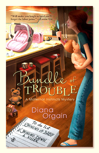 Bundle_of_Trouble_Cover