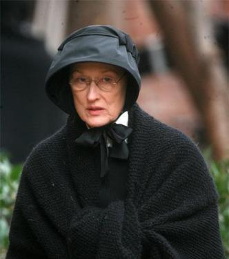 Meryl-Streep-in-Doubt-movie-review-Doubt-movie-trailer