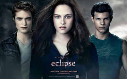 Eclipse-cast-062510jpg-b5ced7f491f80f72_large