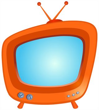 Bigstock_TV_7528196