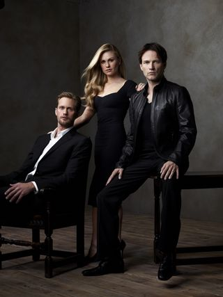 Trueblood11_three