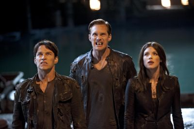 Normal_True-Blood-S5_4