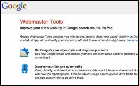 How To Remove Personal Info From Google Searches