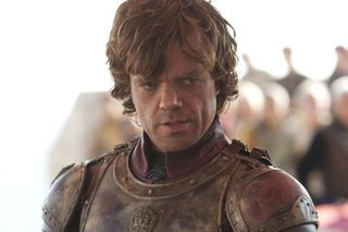 Game-of-thrones-20120323001445132-3618013_640w